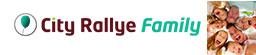 City Rallye Family - Rallye Urbain