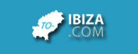 To Ibiza