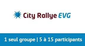https://media1.citeamup.com/content/157-city-rallye-evg